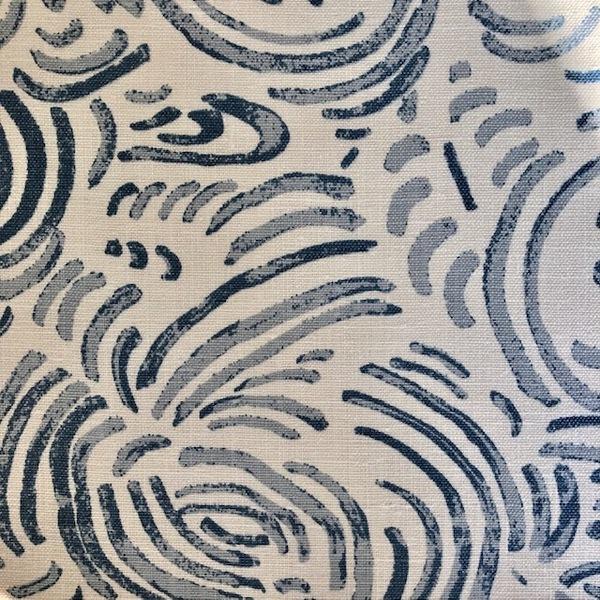 Zen Garden Fabric