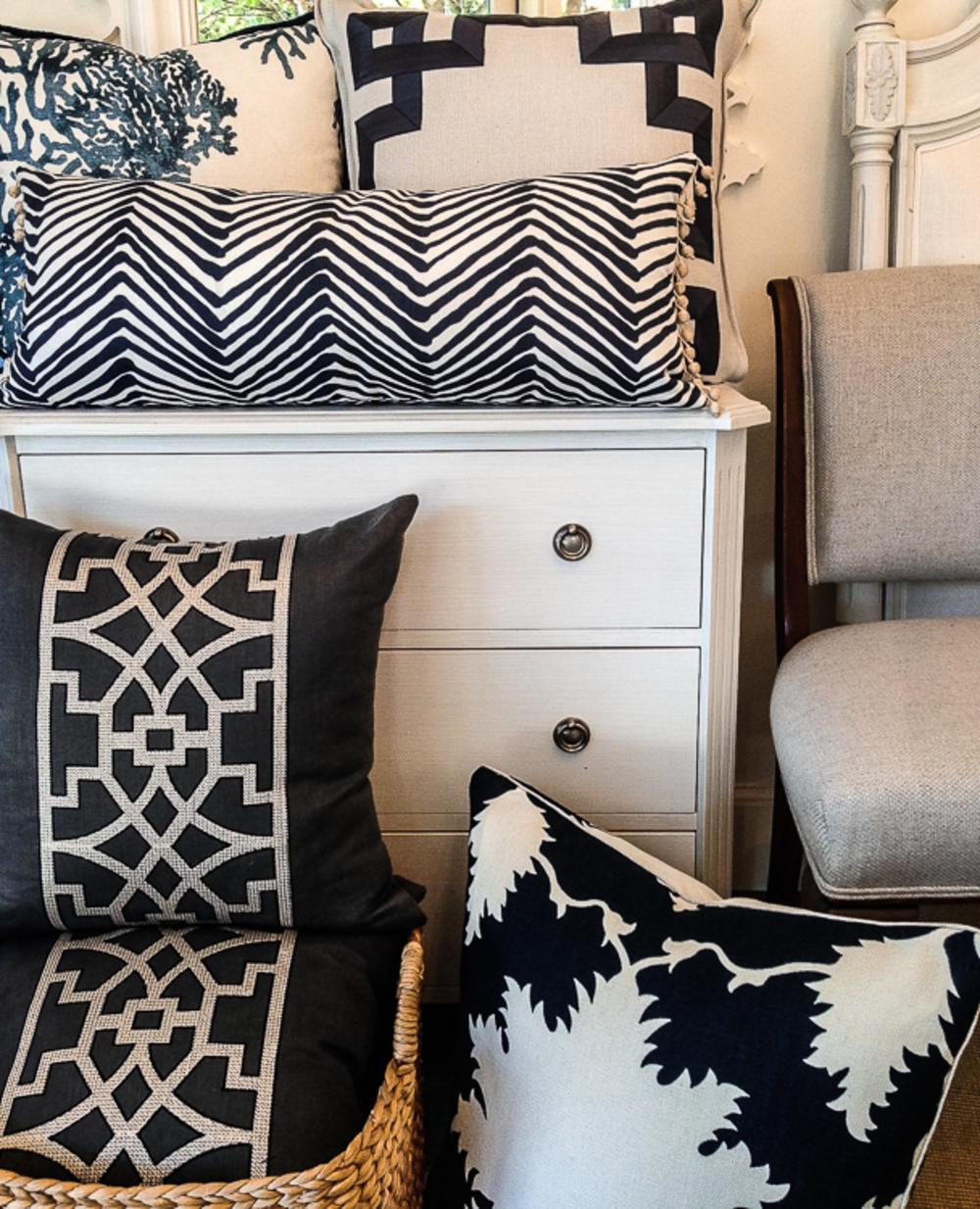 Designer fabrics amp wallpaper