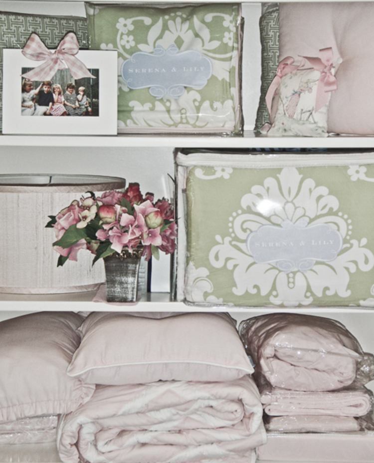 Serena amp Lily Bedding and more