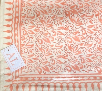 Beautiful Island Table Napkins